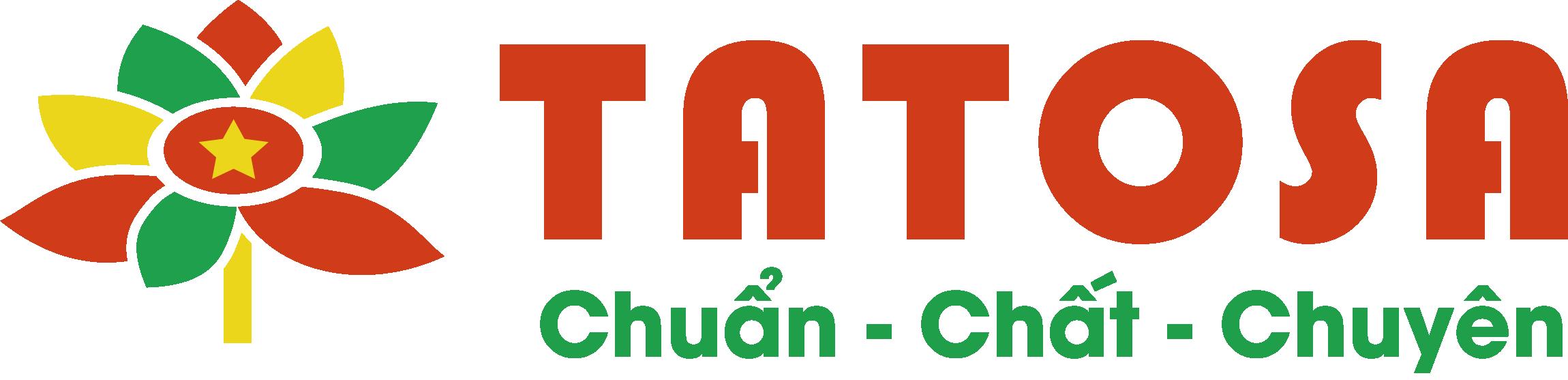 tatosa.edu.vn